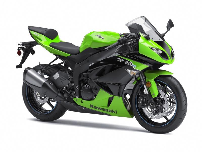 Zx6 2012 : Kawasaki.com 8fffda10