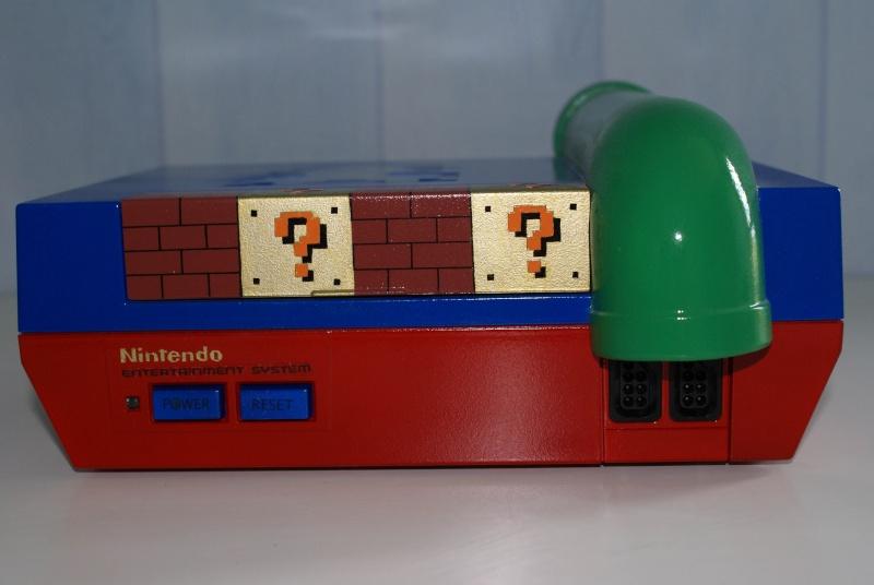 NES Costumisées par des fans Nesmar10