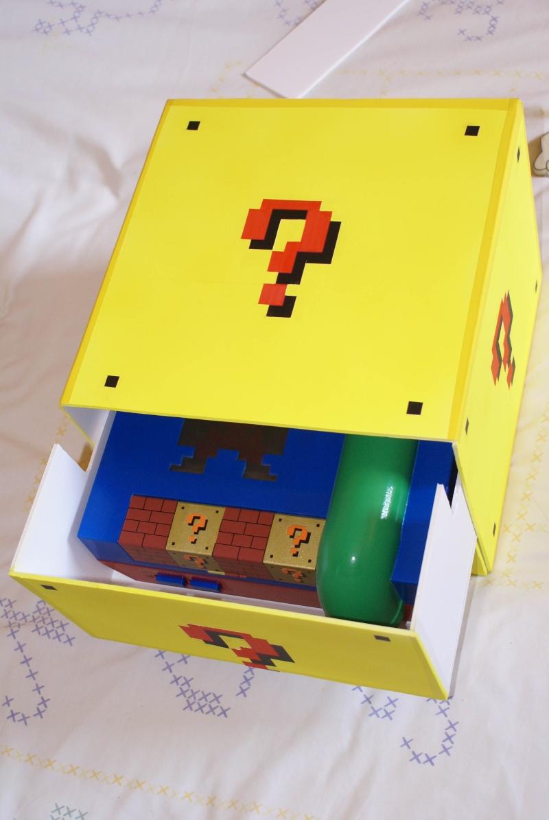 NES Costumisées par des fans Nesmar13