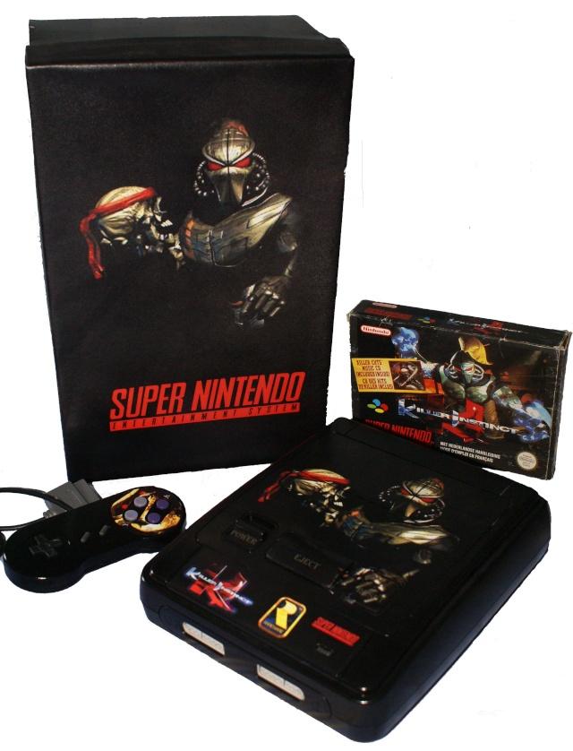 -= CUSTOM SUPER NES  =- Packk_11