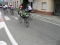 Ariégeoise cyclosportive le 29 juin 2013 Img_2117