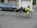 Ariégeoise cyclosportive le 29 juin 2013 Img_2118