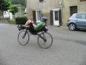 Ariégeoise cyclosportive le 29 juin 2013 Img_2119