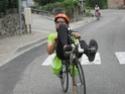Ariégeoise cyclosportive le 29 juin 2013 Img_2120