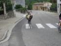 Ariégeoise cyclosportive le 29 juin 2013 Img_2121
