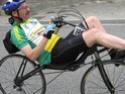 Ariégeoise cyclosportive le 29 juin 2013 Img_2122