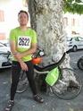Ariégeoise cyclosportive le 29 juin 2013 Img_2123