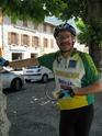 Ariégeoise cyclosportive le 29 juin 2013 Img_2124
