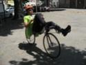 Ariégeoise cyclosportive le 29 juin 2013 Img_2125