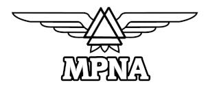Mouvement des Pays Non-Alignés (MPNA) - Page 6 Mpnaai11