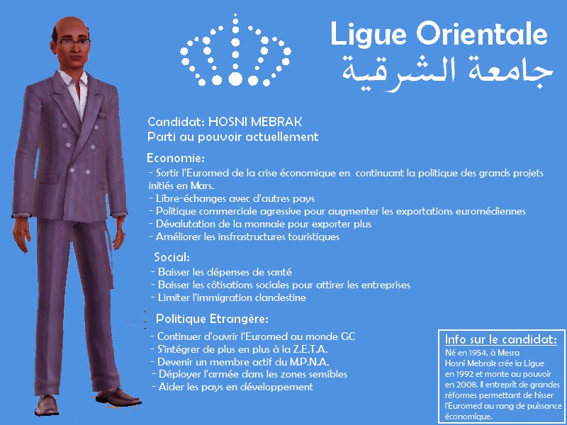 l'Euromed -   ال ورومد - Page 21 Parti_14
