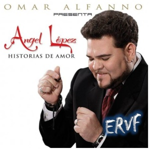 Angel Lopez- Historias De Amor (2010) Angel10