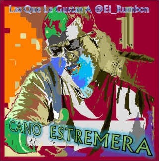 Musica Para Todos @Salseramente - Portal Cano10