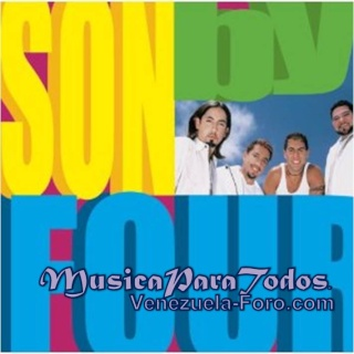 Son By Four [2000] - Imported Lp20