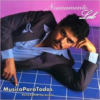 Musica Para Todos @Salseramente - Portal Lp23