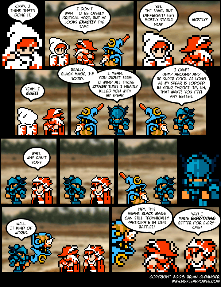FD's Comedy Central - Page 14 Magesp10