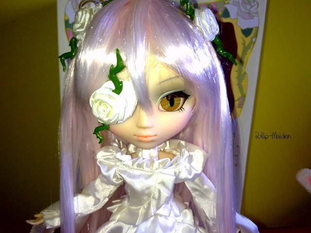 Mes rozen Maiden ~ Collec a finir ~ kira,shinku etc... - Page 2 Photo_48