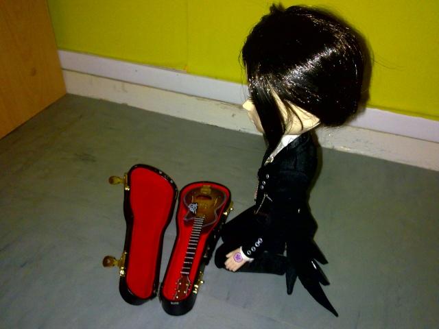 Mon premier Diable de majordome : ) Photo_80