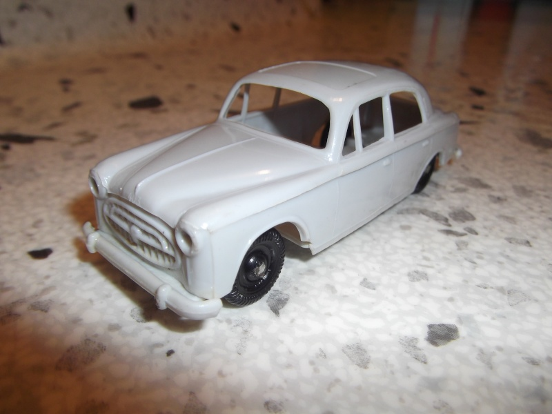 Peugeot 403 Dscf4736