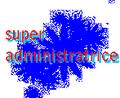 superadministratrice