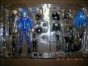 [Giugno 2011]Cygnus Hyoga Black e Dragon Shiryu Black(TWS) - Pagina 9 Dscn3112