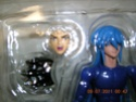 [Giugno 2011]Cygnus Hyoga Black e Dragon Shiryu Black(TWS) - Pagina 9 Dscn3115
