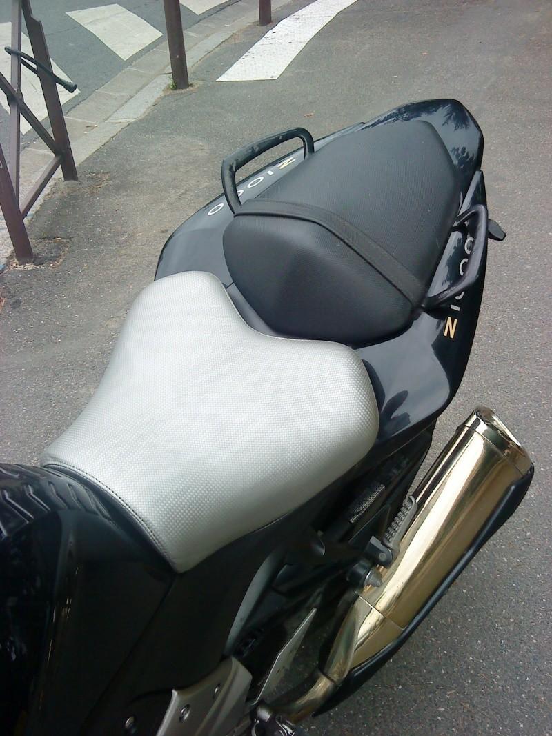 [VENDU] Z1000 ABS K7 NOIRE 03212