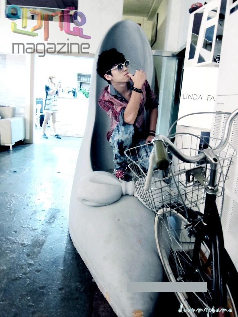 [29/07] Infinite dans Inkigayo Magazine  C0138117