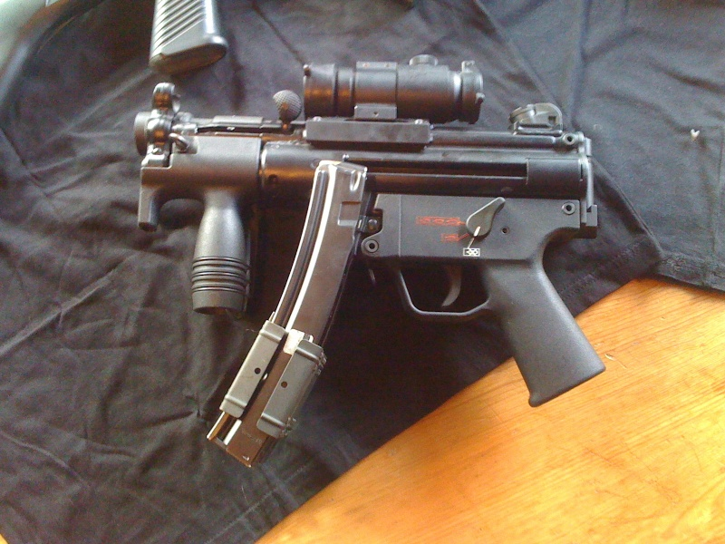 H&K MP5K - Page 2 Img_2111