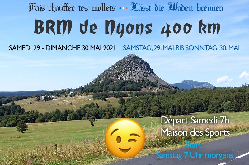 Le BRM 400 de Nyons 2021 Brm-4011