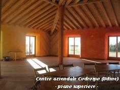 CASE ECOLOGICHE E CASE IGIENICO - TERAPEUTICHE 0410