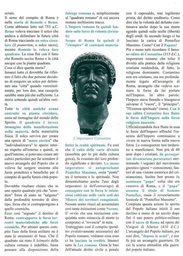Dove va l'Italia? Riflessioni sul futuro del nostro paese -  Enzo Nastati Fgh10