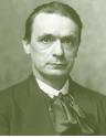 Un'invocazione di Rudolf Steiner rivolta all'Archai Michele Immagi17