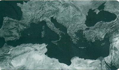 Cosa sta accadendo nel Mediterraneo? Enzo Nastati Y6y10