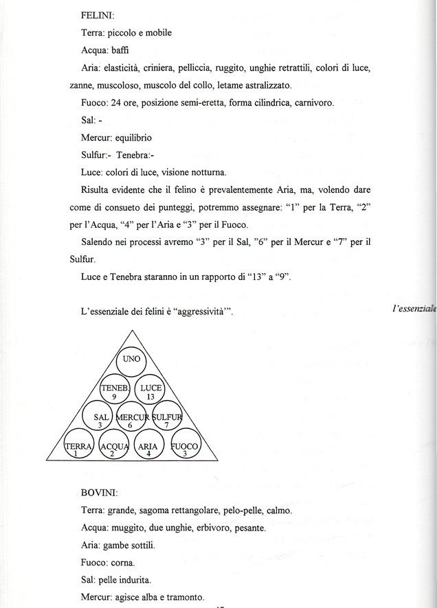 Il Pensiero Terapeutico -  Enzo Nastati - Pagina 5 Yy12