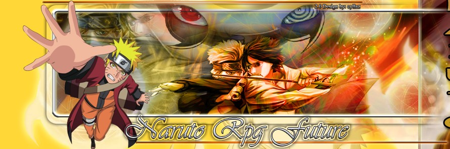 Naruto rpg future Banner13