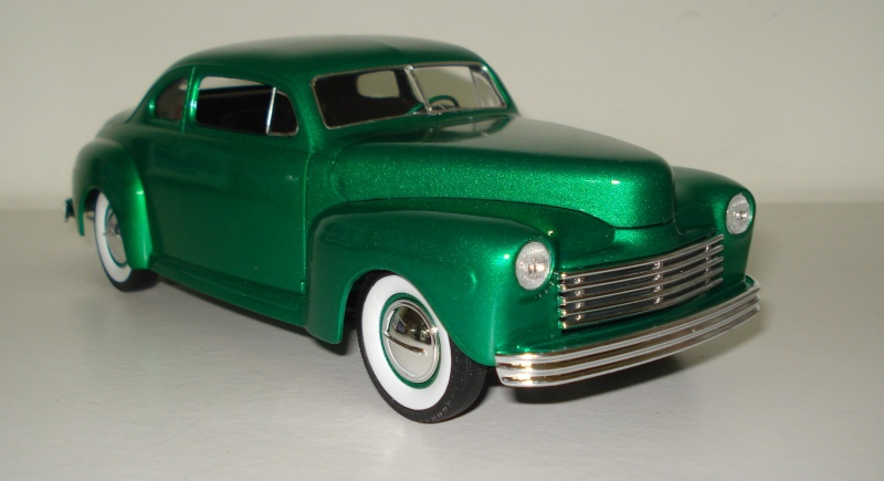 1948 Ford 001111