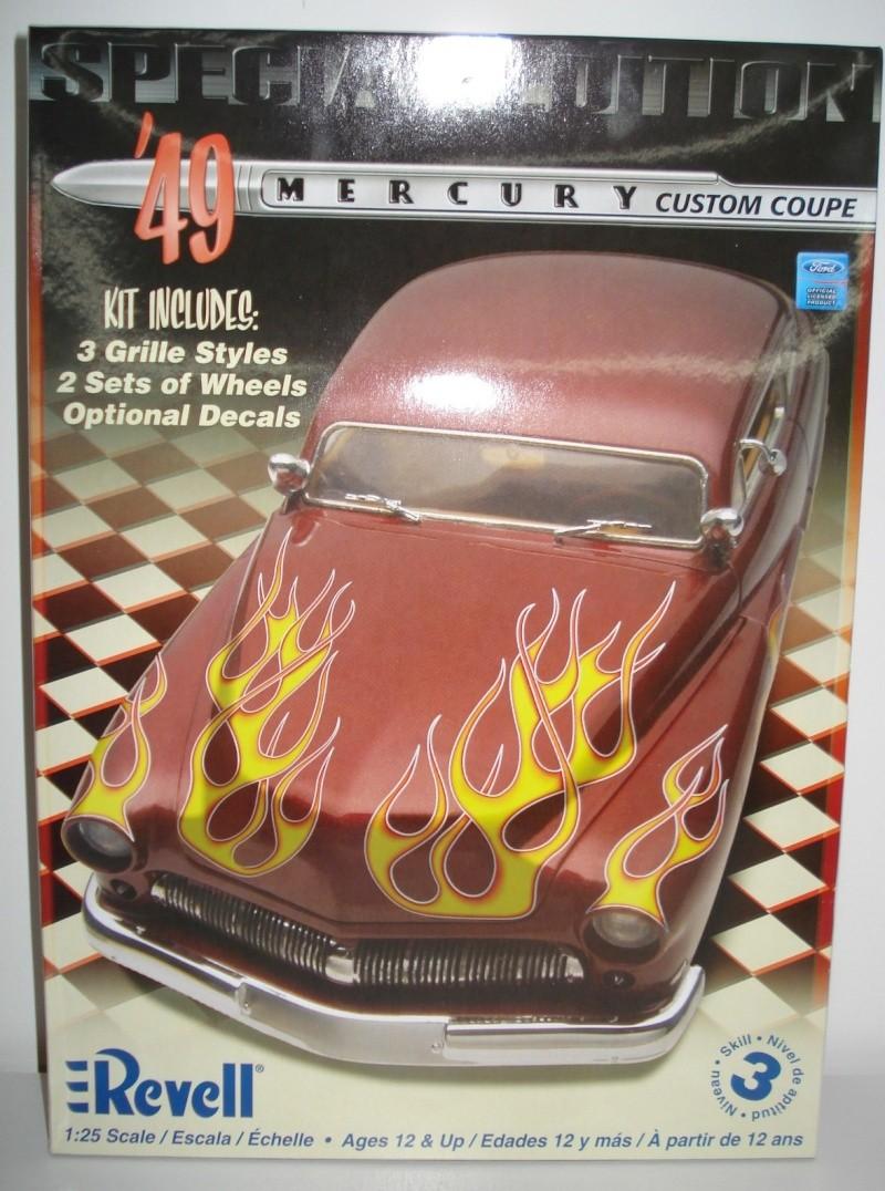 Mercury 1949 00121