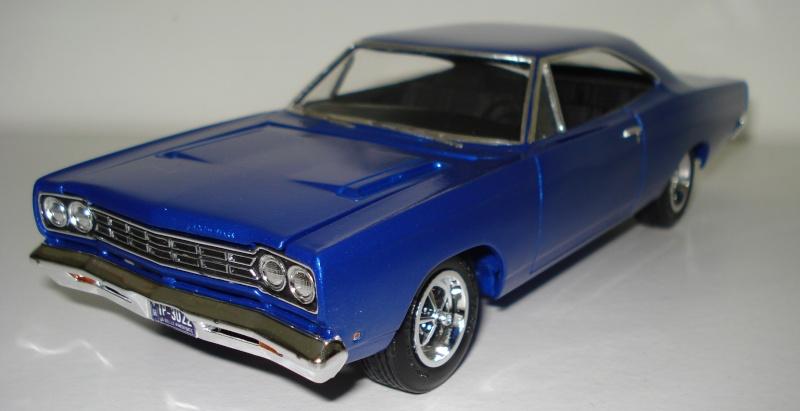 1968 Roadrunner 00133