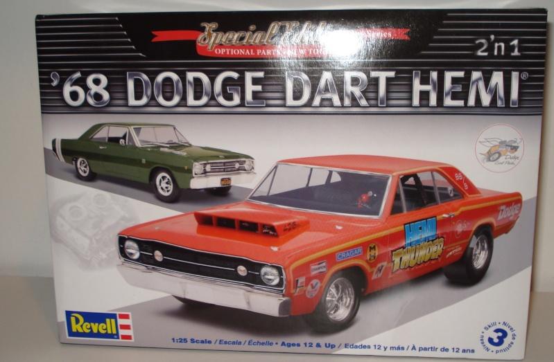 1968 Dodge Dart 00138