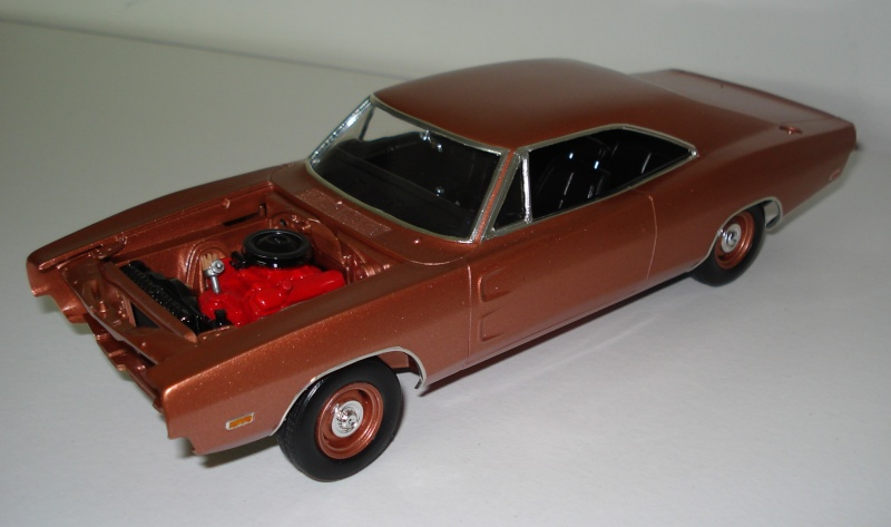 1969 Dodge Charger R/T - Page 2 00156
