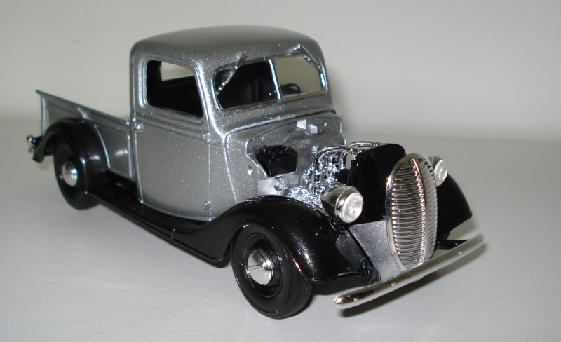 1937 Ford Pickup - Page 2 00171