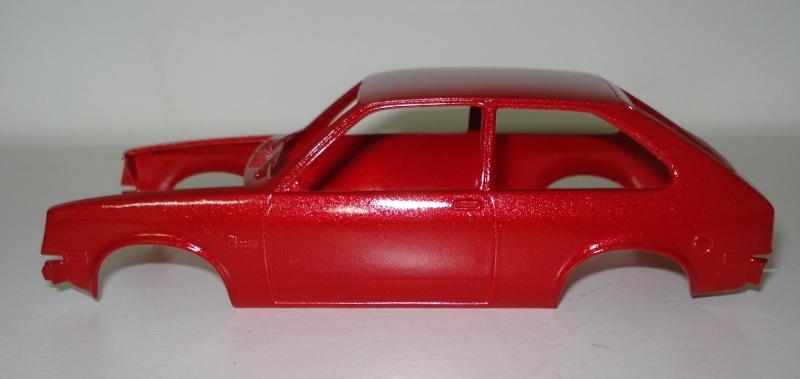Chevrolet Chevette - Page 2 00178