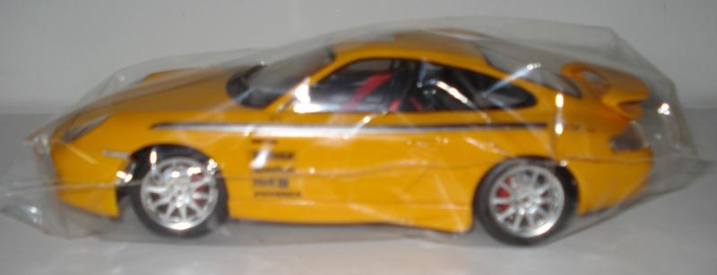 Porsche 911  - Page 4 00181