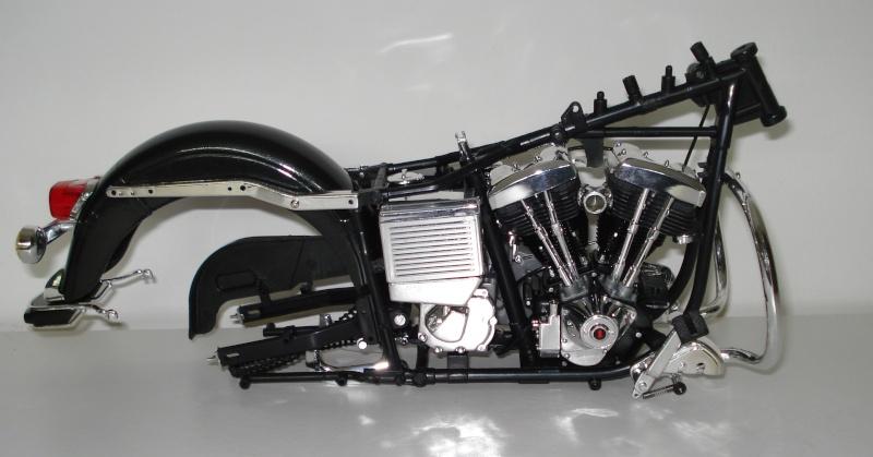 Harley-Davidson - Page 2 00189