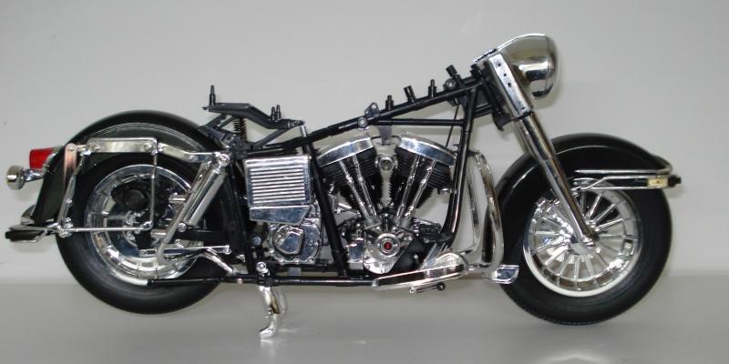 Harley-Davidson - Page 4 00191