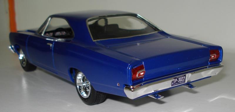 1968 Roadrunner 00216