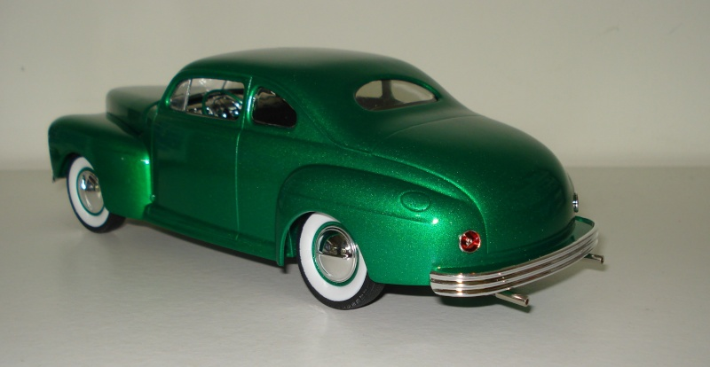 1948 Ford 00253