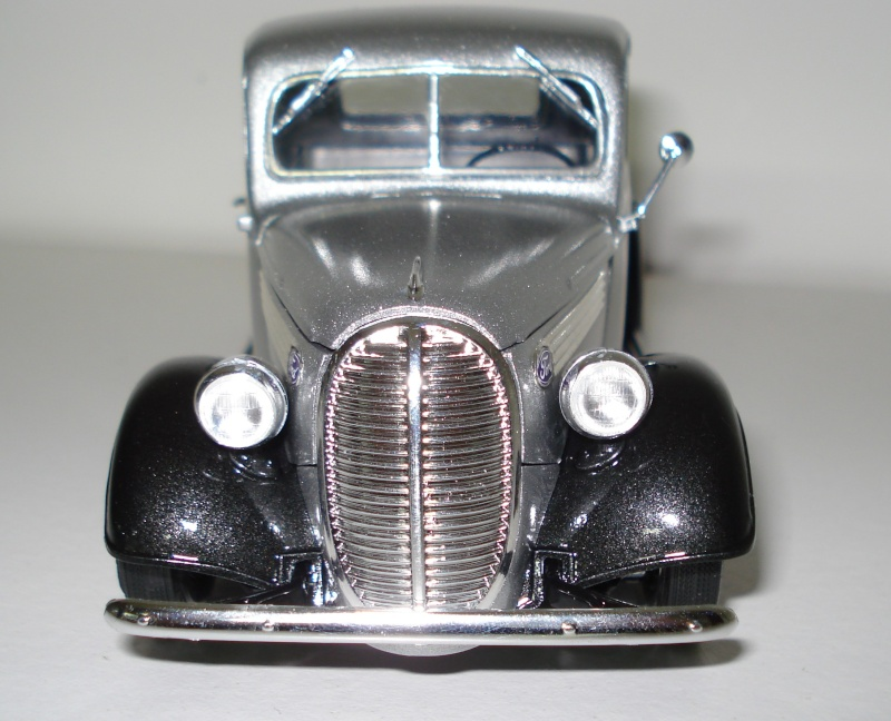 1937 Ford Pickup 00326
