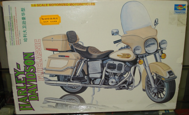 Harley-Davidson 00330